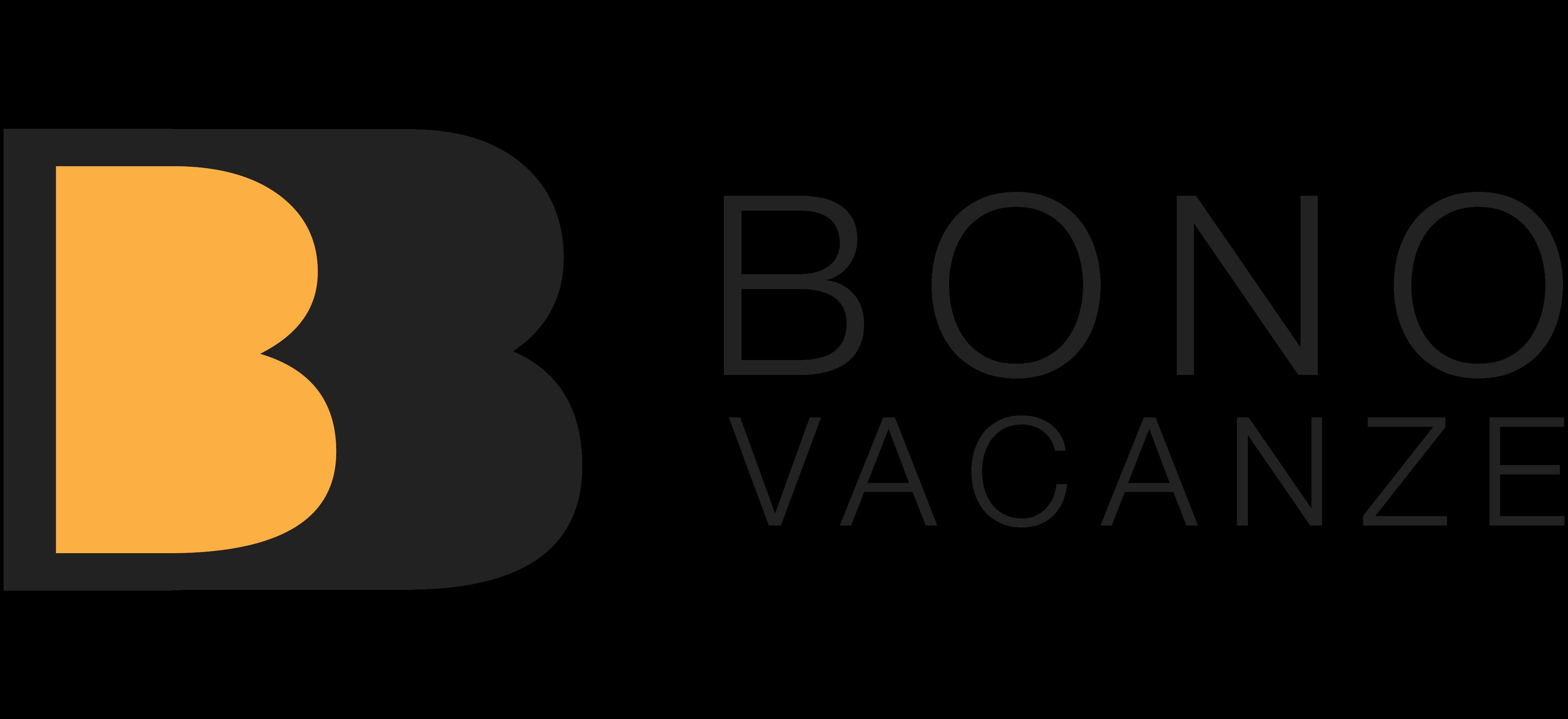 Bono Vacanze